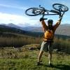 bike-in-the-air