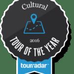 CulturalAwardWeb