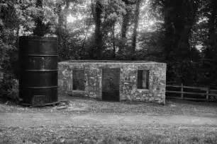 James Watt Cottage.
