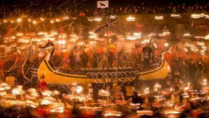 http://www.shetland.org/things/events/culture-heritage/up-helly-aa/