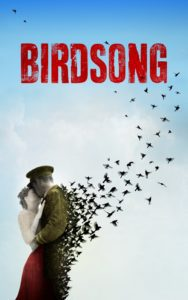 BIRDSONG – Theatrical Review