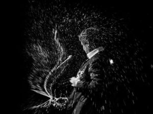 TIM KEY – MEGADATE – Comedy Review