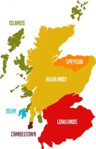 http://www.highestspirits.com/whats-whisky-part-3-scotland/