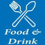 Food - Scotland's Top Hostels Blog