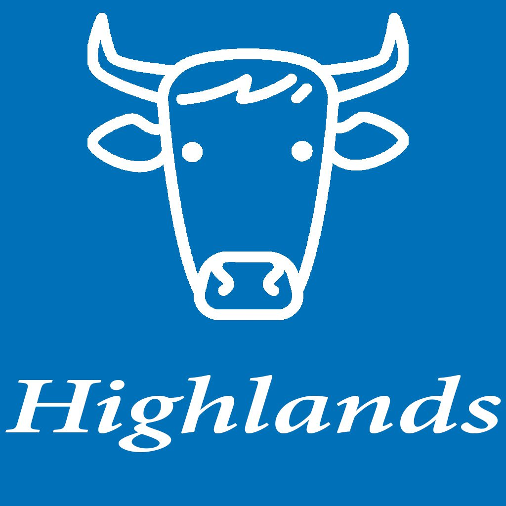 Highlands - Scotland's Top Hostels Blog
