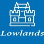 Lowlands - Scotland's Top Hostels Blog