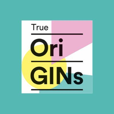 The True OriGINS Gin Festival