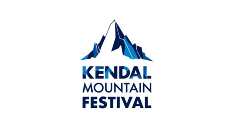 Kendall Mountain Festival